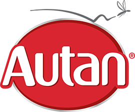 Autan® Tooted