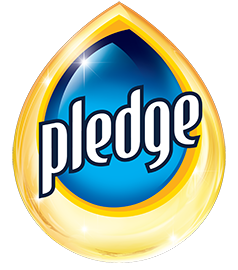 Pledge® Vörur