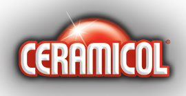 Productos Ceramicol®