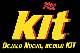 Productos Kit®