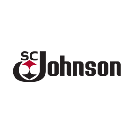 SC Johnson® Products